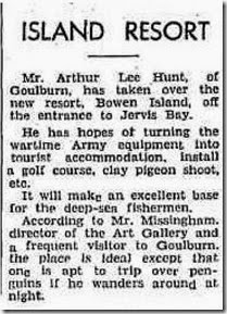 Goulburn Evening Post (NSW : 1940 - 1954), Wednesday 3 March 1948, page 4