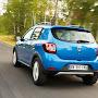 2013-Dacia-Sandero-Stepway-11.jpg