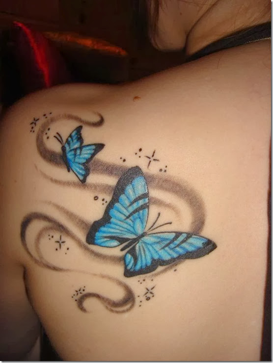 awesome-shoulder-tattoos-085
