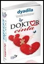 dr cinta