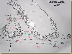 Sha'ab Marsa Alam