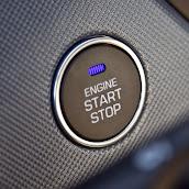 Yeni-Hyundai-i10-2014-41.jpg
