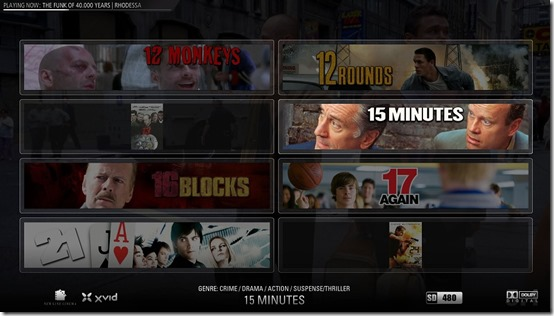 19-XBMC-V12-AeonMQ4-Movies-Banner