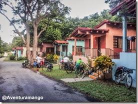 Hotel em Guajimico 2
