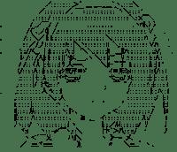 Suzumiya Haruhi (The-Melancholy-of-Haruhi-Suzumiya)