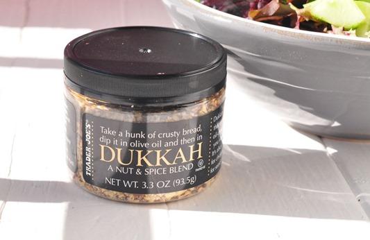 dukkah7