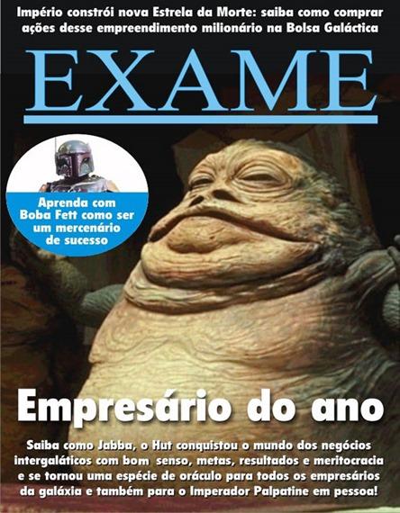 Exame_Starwars