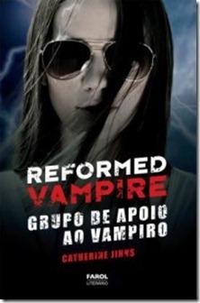 REFORMED_VAMPIRE_1339626711P