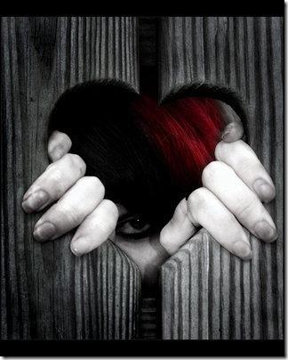 22. amor (6)