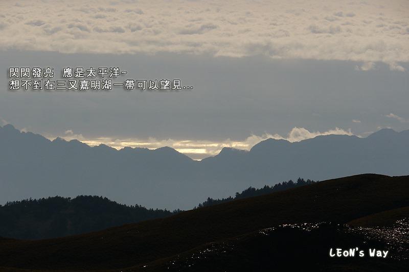 blog_0142