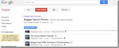 blogger-yardim-formu