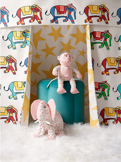 lulu_dk_schumacher_elephant_fabric