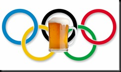 beer_olympics_banner