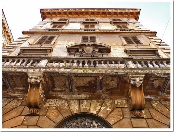06 Corso Vittorio Emanuele II