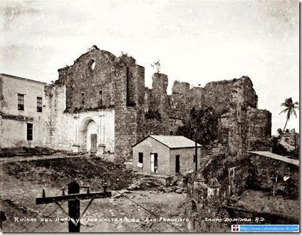 ruinas-del-antiguo-monasterio-de-san-francisco