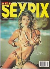 SEXPIX1989FA