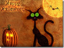 halloween-wallpape (18)