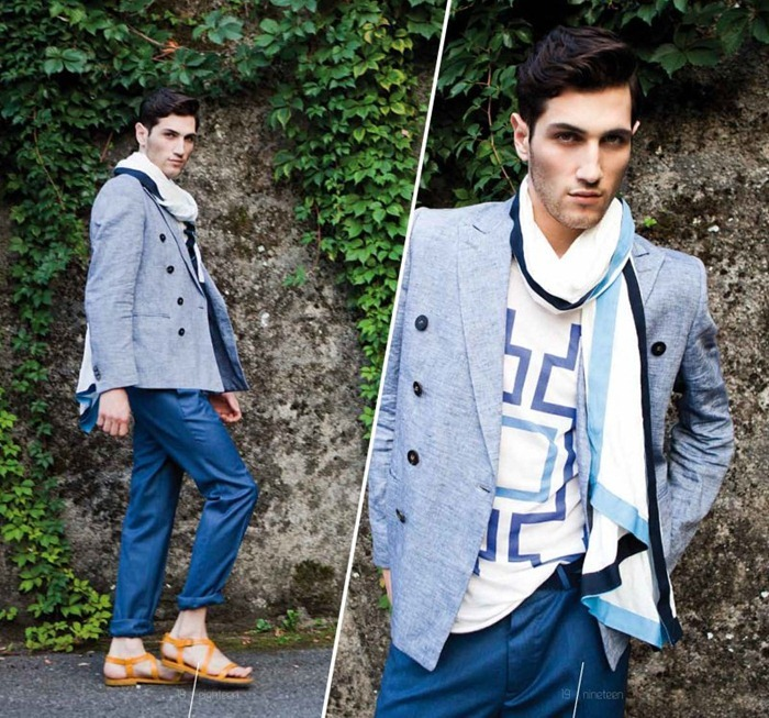 Christian Pellizzari – Primavera 2012 (10)