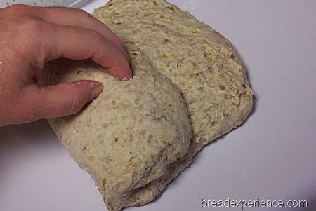 multigrain-spelt-bread-with-soaker 015