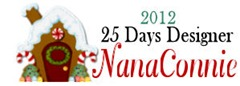 25d-nanaconnie