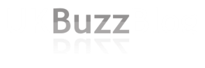 UK Buzz Blog