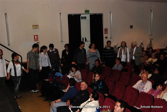 Concert Primavera 2011 031.jpg