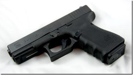 Glock_white-2
