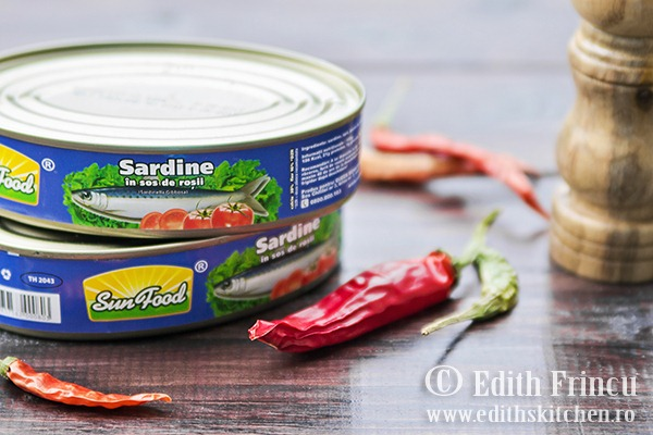 conserva sardine_wm