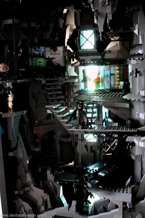 batcaverna lego batman desbaratinando (11)