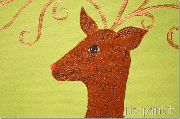 Reindeer-Calendar-10