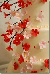 hu-blossom closeup