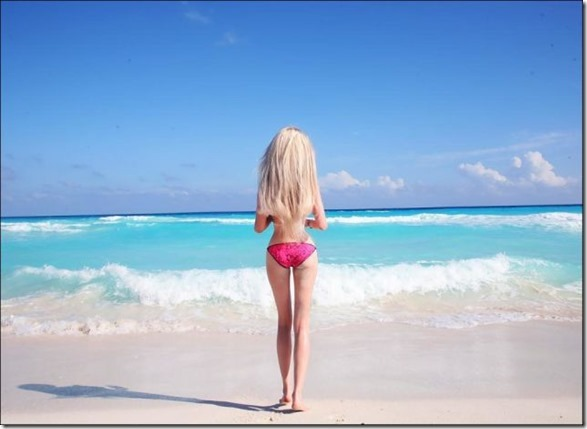 real-barbie-beach-2