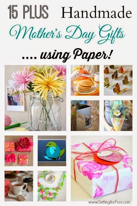 15-mothers-day-gifts-using-paper_thumb[2]