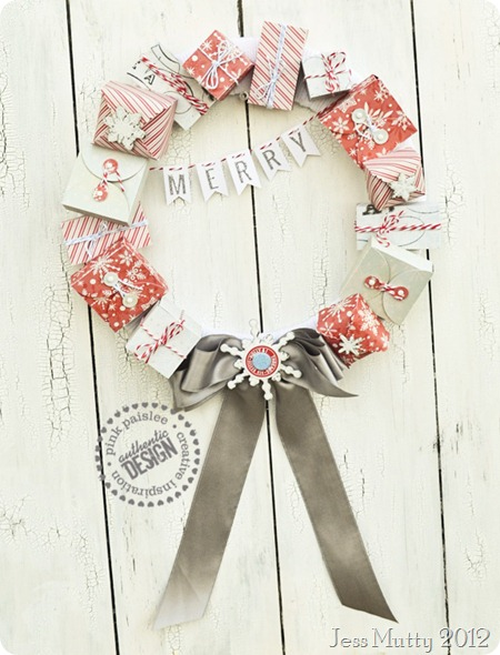 Present Wreath_small