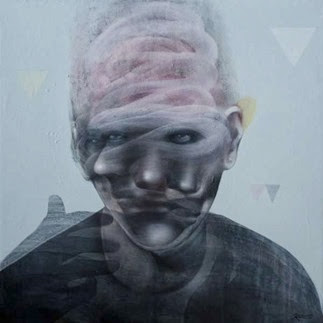 inner-turmoil[1]
