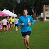 2012 Chase the Turkey 5K - 2012-11-17%252525252021.22.13.jpg