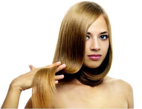 5 motivos para o condicionador não dar certo no seu cabelo.