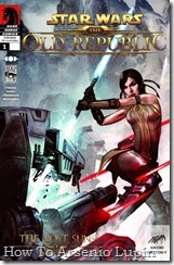 P00007 - Star Wars_ The Old Republic—The Lost Suns v2011 #1 (2011_6)