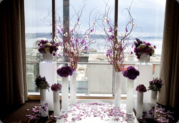 Flora-Nova_design-seattle-wedding-flowers-four-seasons-wedding (12)
