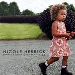 Nicole-herrick July
