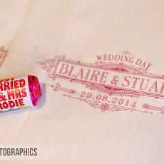 Wokefield-Park-Mansion-House-Wedding-Photography-LJPhoto-SBB-(136).jpg