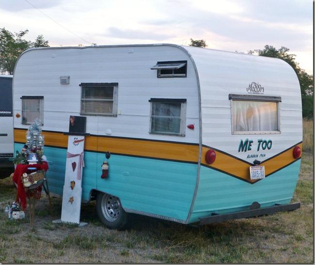 Karen's Kristmas Kamp 033