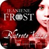 Blutrote Küsse (Night Huntress 1)