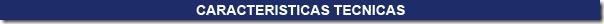 hyundai_caract_tecnicas_web