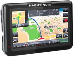MapMyindia-Vx240-GPS