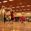 15-01-2011_mix_toernooi_IMG_2631.JPG