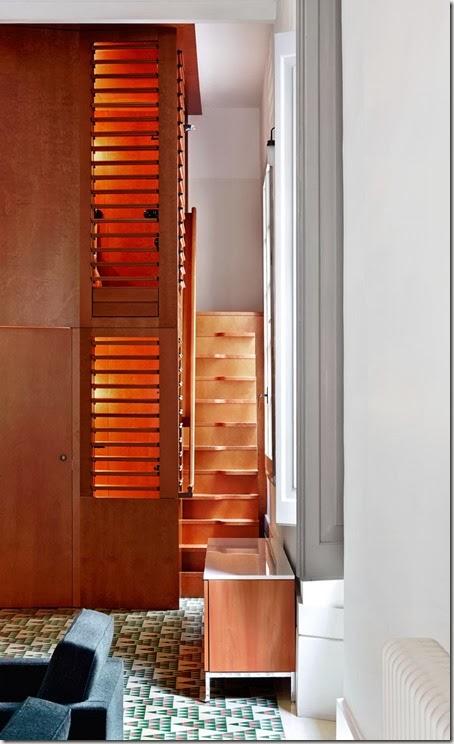 8-Carrer-Avinyo-David-Kohn-Architects-Barcelona-photo-Jose-Hevia-Blach-yatzer