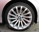 bmw wheels style 196