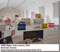 Exposición-de-obras-de-la-artista-conceptual-Sharon-Hayes-en-el-Reina-Sofia