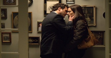 Two-Lovers-(film)-picture
